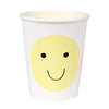 Meri Meri Emoji Paper Cups, MM-Meri Meri UK, Putti Fine Furnishings