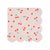 Meri Meri Cherries Paper Napkins - Small, MM-Meri Meri UK, Putti Fine Furnishings