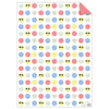 Meri Meri Emoji Wrapping Paper, MM-Meri Meri UK, Putti Fine Furnishings