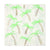 Meri Meri Palm Trees Paper Napkins - Large