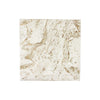 Gold Marble Napkins - Lunch, TT-Talking Tables, Putti Fine Furnishings