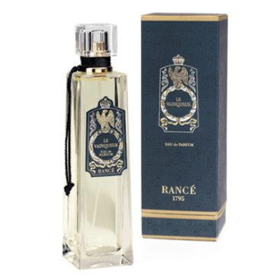 Rance Vainqueur Cologne, RAN-Rance, Putti Fine Furnishings