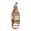 Old World Christmas Big Ben Christmas Ornament -  Christmas Decorations - Old World Christmas - Putti Fine Furnishings Toronto Canada - 1
