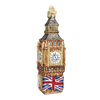 Old World Christmas Big Ben Christmas Ornament -  Christmas Decorations - Old World Christmas - Putti Fine Furnishings Toronto Canada - 3