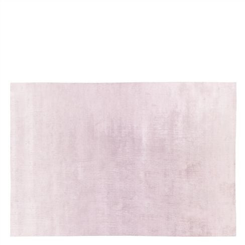 "Designers Guild Phipps Heather Rug-Carpet-DG-Designers Guild-Standard 5'3"" x 8'6"" ( 160cm x 260cm)-Putti Fine Furnishings"