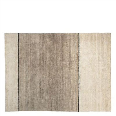 Designers Guild Lantau Champagne Area Rug, DG-Designers Guild, Putti Fine Furnishings