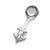 Fleur de Lis Bath Salts Scoop, LP-Lady Primrose, Putti Fine Furnishings