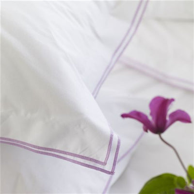 Designers Guild Astor Crocus Bedding, DG-Designers Guild, Putti Fine Furnishings