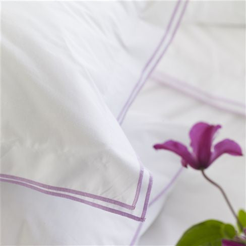 Designers Guild Astor Crocus Bedding