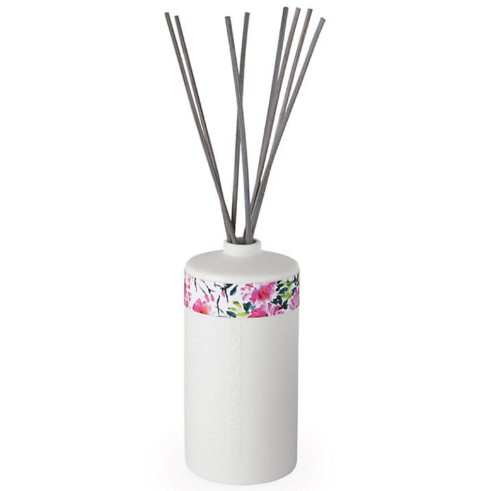 Designers Guild Diffuser - Chinoiserie Flower Lily and Vanilla