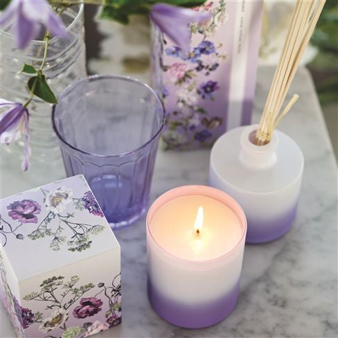 Designers Guild Candle - Lime Blossom, DG-Designers Guild, Putti Fine Furnishings