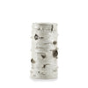 Birch Pillar Holder - Medium, AC-Abbott Collection, Putti Fine Furnishings
