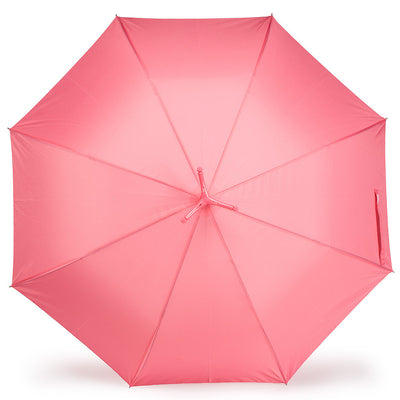Flamingo Stick Umbrella -  Personal Accessories - AC-Abbot Collection - Putti Fine Furnishings Toronto Canada - 2