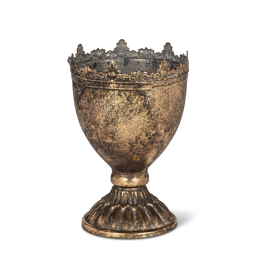 Simple Chalice