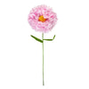 Decadent Garden Pink Giant Flower Decoration - Large, TT-Talking Tables, Putti Fine Furnishings