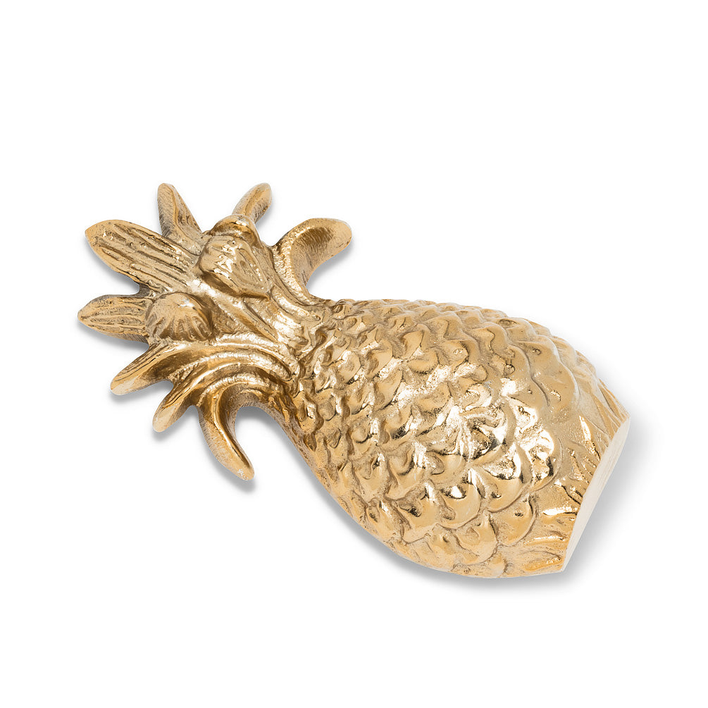 Pineapple Bottle Opener | Putti Fine Furnishings