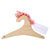 Meri Meri Unicorn Hanger -  Children's - MM-Meri Meri UK - Putti Fine Furnishings Toronto Canada