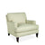 Lee Industries 3063-01 Chair-Upholstery-Lee Industries-Grade D-Putti Fine Furnishings