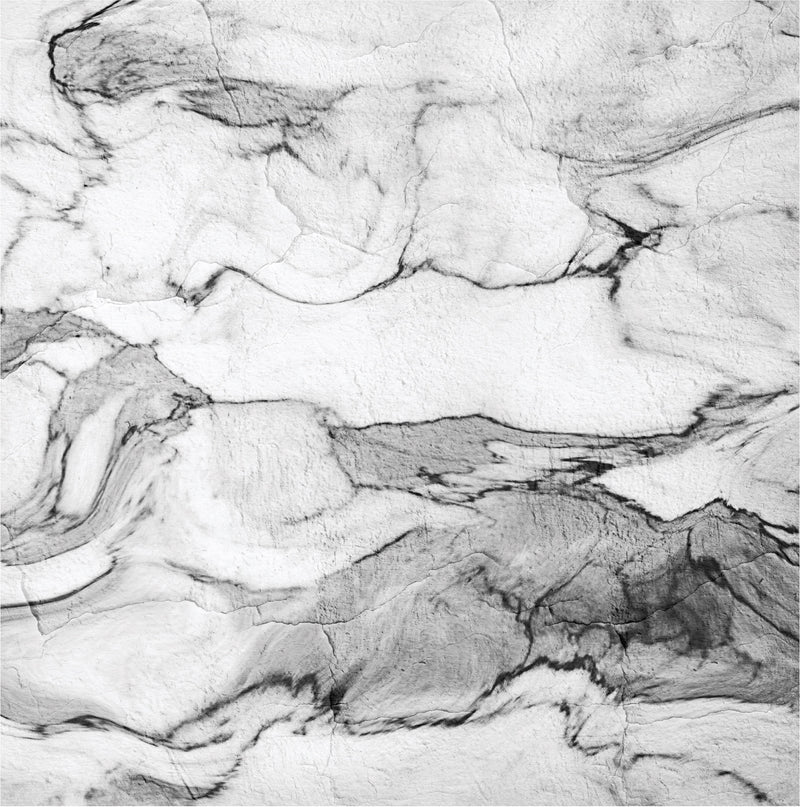 "Elise ""Napoli"" Marble Luncheon Napkin, Design Home, Putti Fine Furnishings"