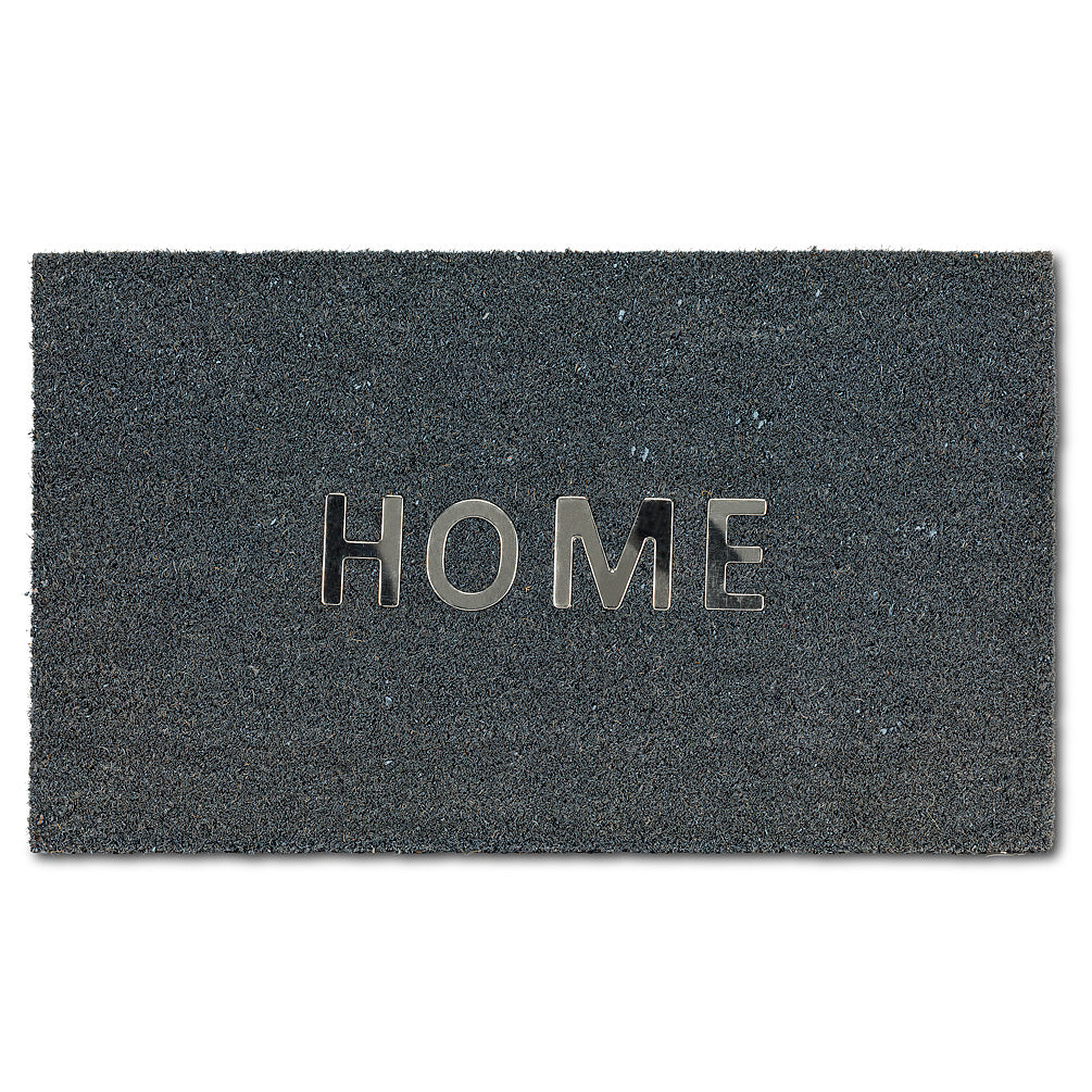 "Urban ""HOME"" Doormat"