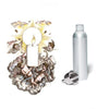 Cire Trudon Room Spray Refill - Spiritus Sancti-Home Fragrance-Cire Trudon-Putti Fine Furnishings