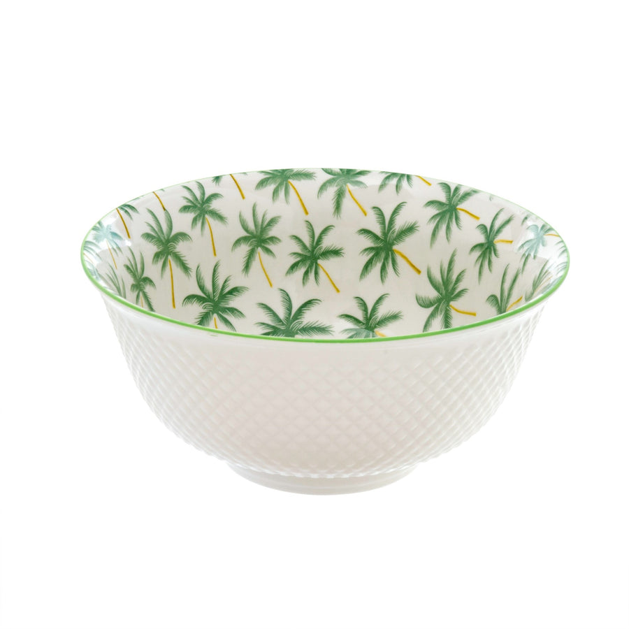 Palm Bowl - Large