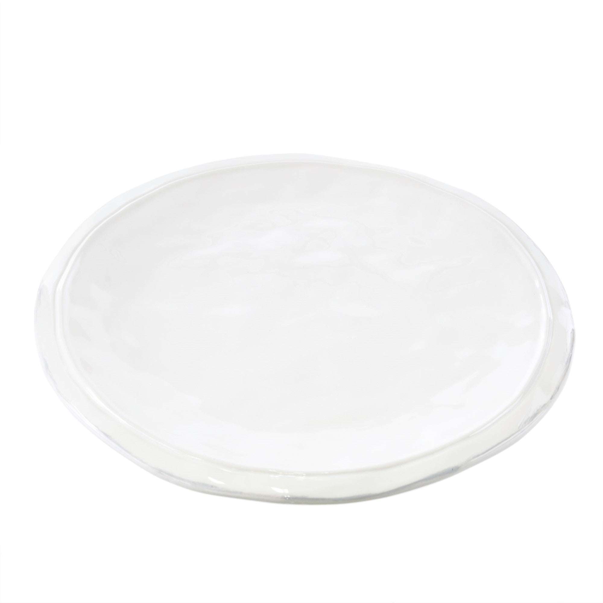 """Ceres"" Dinner Plate, IT-Indaba Trading, Putti Fine Furnishings"