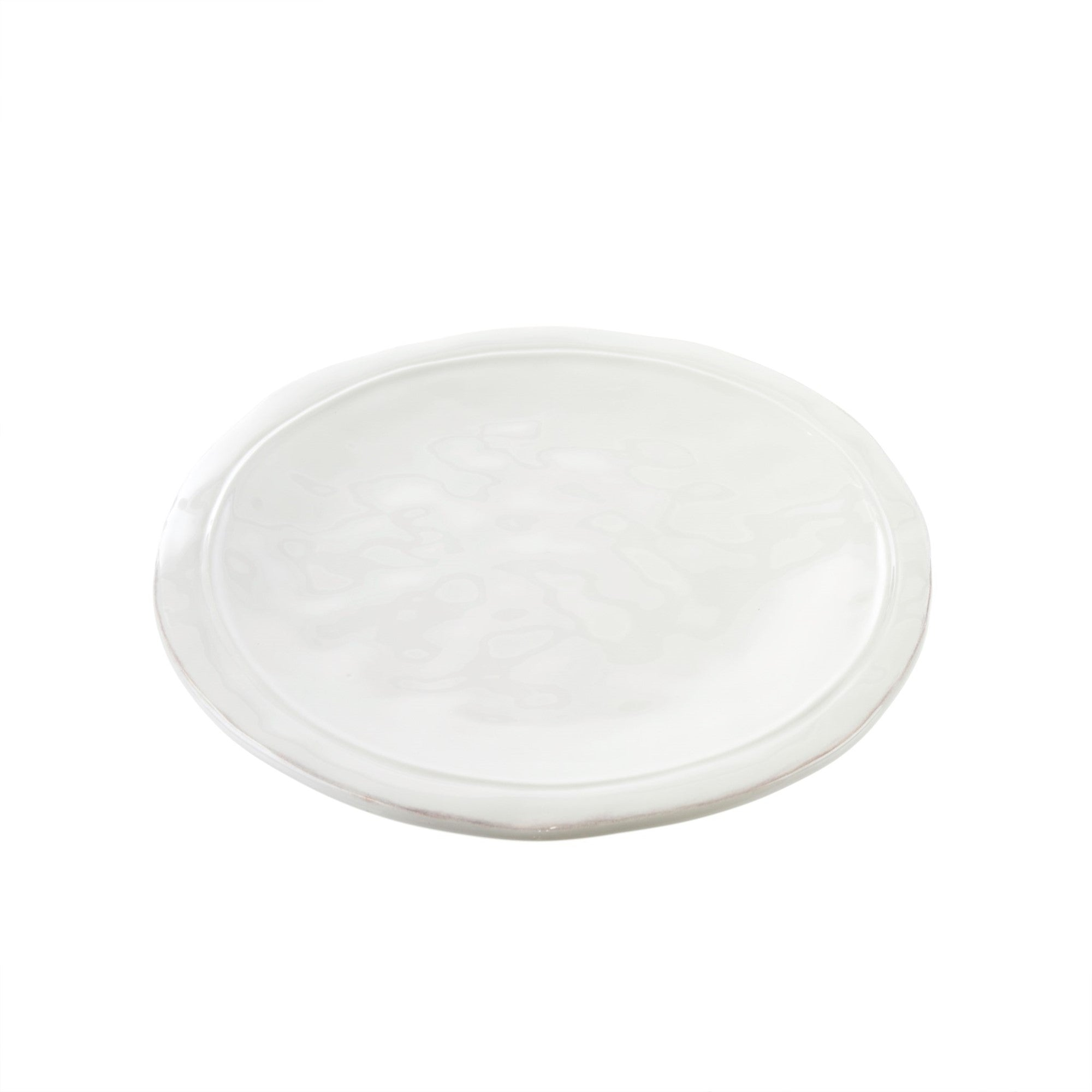 """Ceres"" Salad Plate, IT-Indaba Trading, Putti Fine Furnishings"
