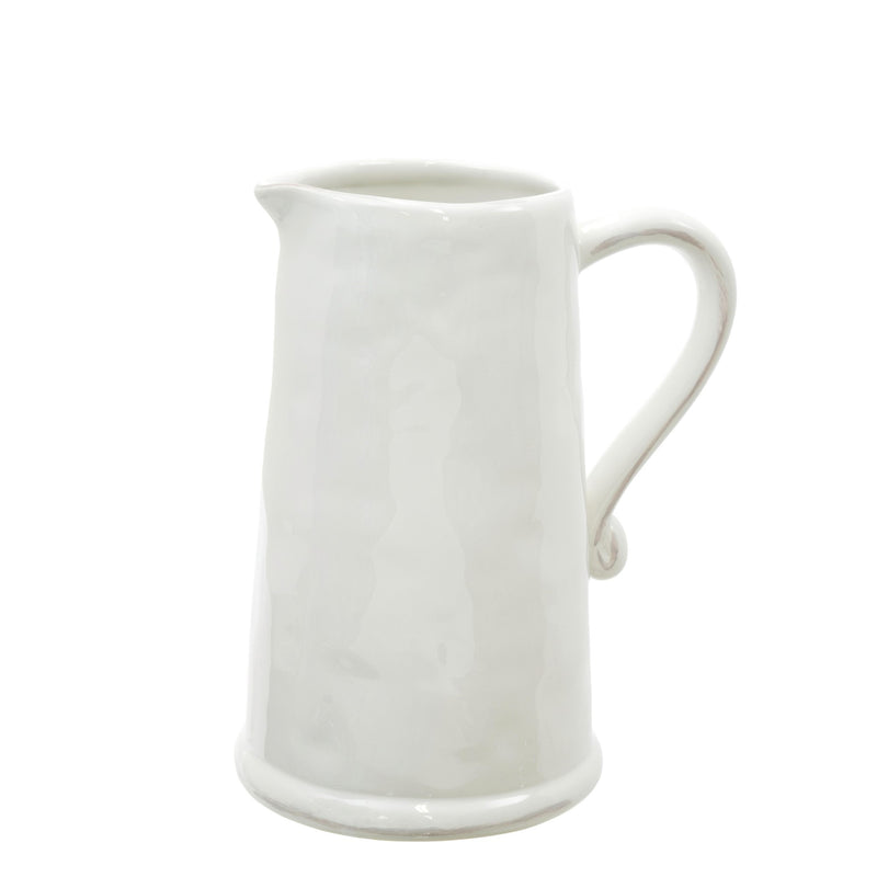 """Ceres"" Pitcher, IT-Indaba Trading, Putti Fine Furnishings"