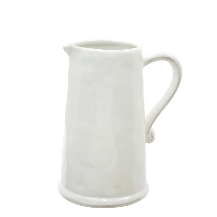 """Ceres"" Pitcher"