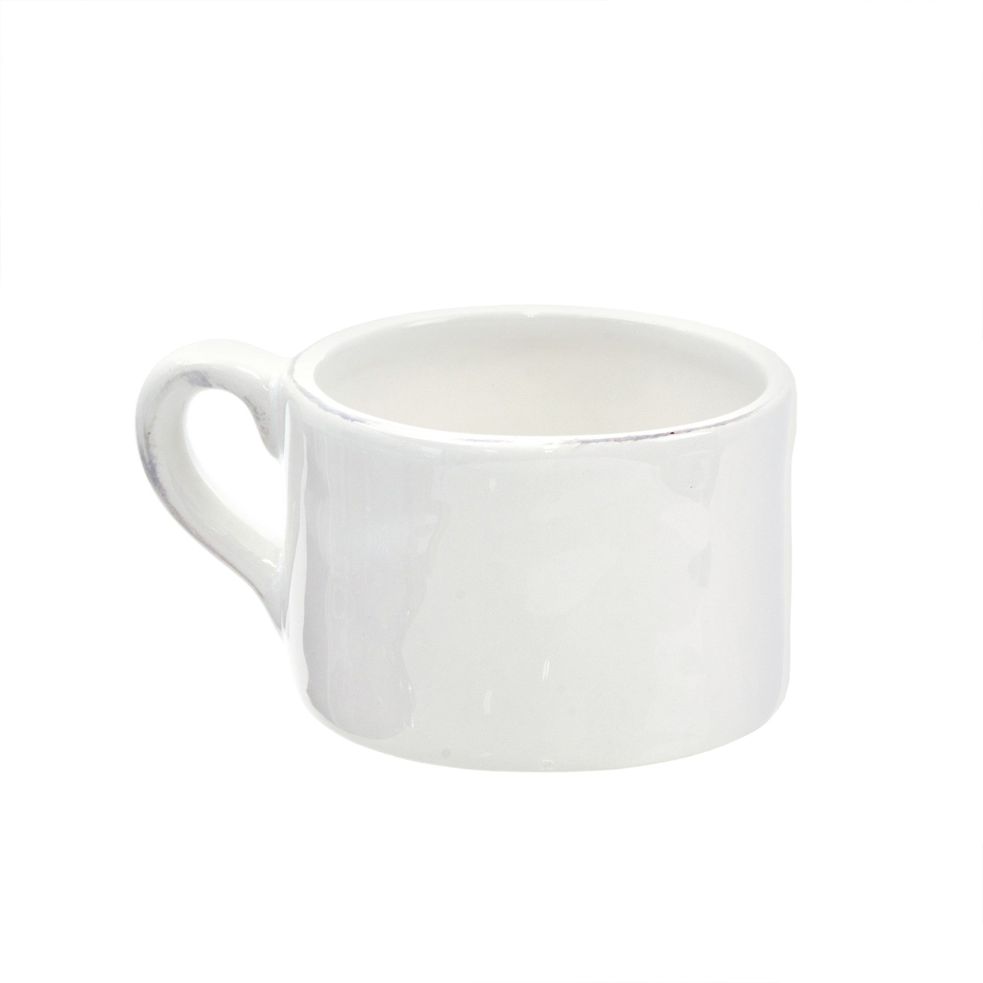 """Ceres"" Mug, IT-Indaba Trading, Putti Fine Furnishings"