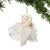 """Snowbabies"" Angel of Joy Ornament"