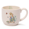 Baby Gund - Peter Rabbit Ceramic Baby Cup, EC-Enesco Canada, Putti Fine Furnishings