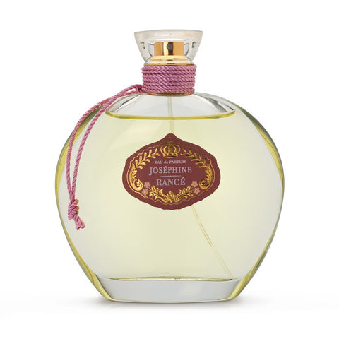 Rance Josephine Cologne-Fragrance-RAN-Rance-Putti Fine Furnishings