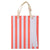 Meri Meri Neon Stripe Party Bags - Small