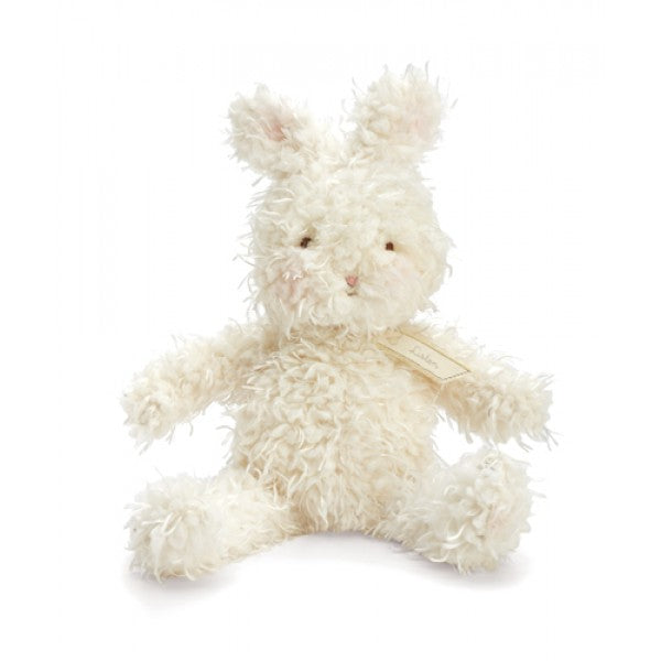 "Bunnies by the Bay ""Shaggy Hoppy"", Bunnies By The Bay - Kids Preffered, Putti Fine Furnishings"