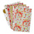 Liberty Assorted Florals - Paper Treat Bags