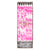 Meri Meri Marble Birthday Candles - Pink