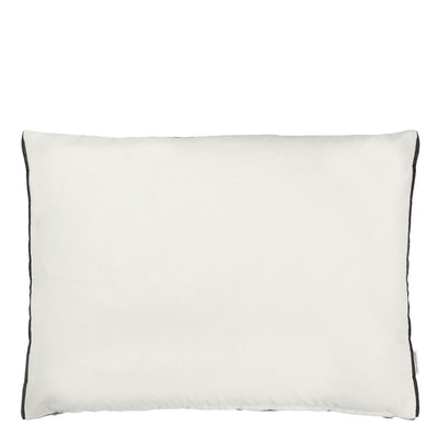 Designers Guild Cassia Chalk Decorative Pillow, DG-Designers Guild, Putti Fine Furnishings