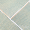 Herringbone Indoor Outdoor Rug - Sky