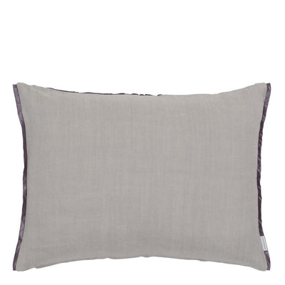 Designers Guild Polonaise Iris Decorative Pillow, DG-Designers Guild, Putti Fine Furnishings