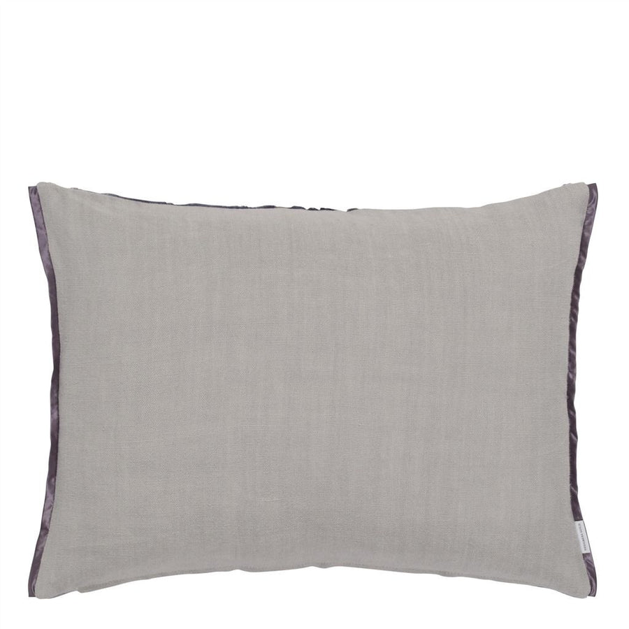 Designers Guild Polonaise Iris Decorative Pillow
