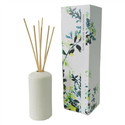 Designers Guild Diffuser - Wild Fig-Home Fragrance-DG-Designers Guild-Putti Fine Furnishings