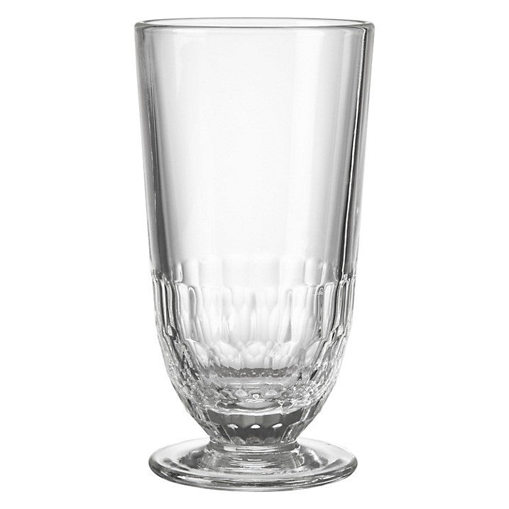 La Rochere Artois Long Drink Glass 8.5oz-Glassware-PG-Premier Gift -La Rochere-Putti Fine Furnishings