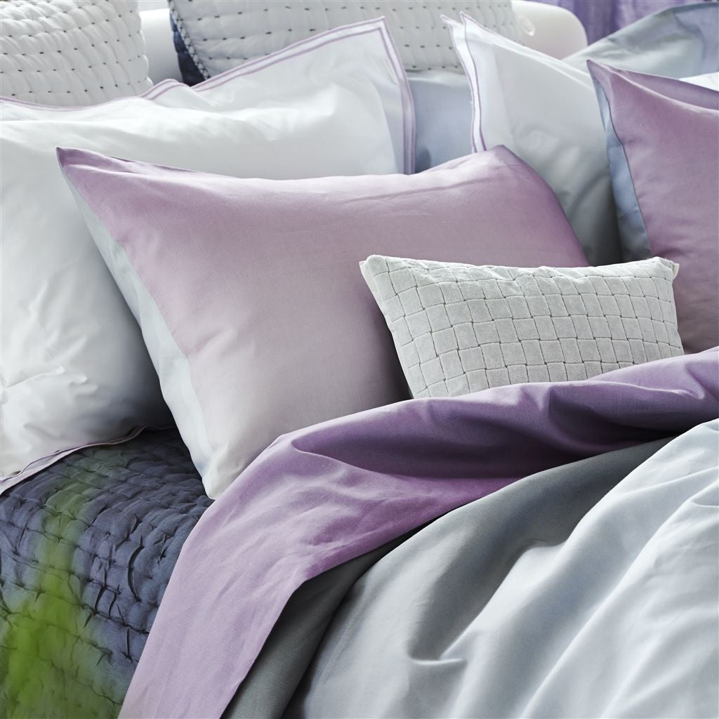 Designers Guild Saraille Crocus Bedding-Bedding-DG-Designers Guild-Putti Fine Furnishings