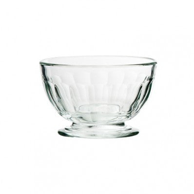 La Rocher Perigod Small Bowl 5oz-Glassware-PG-Premier Gift -La Rochere-Putti Fine Furnishings