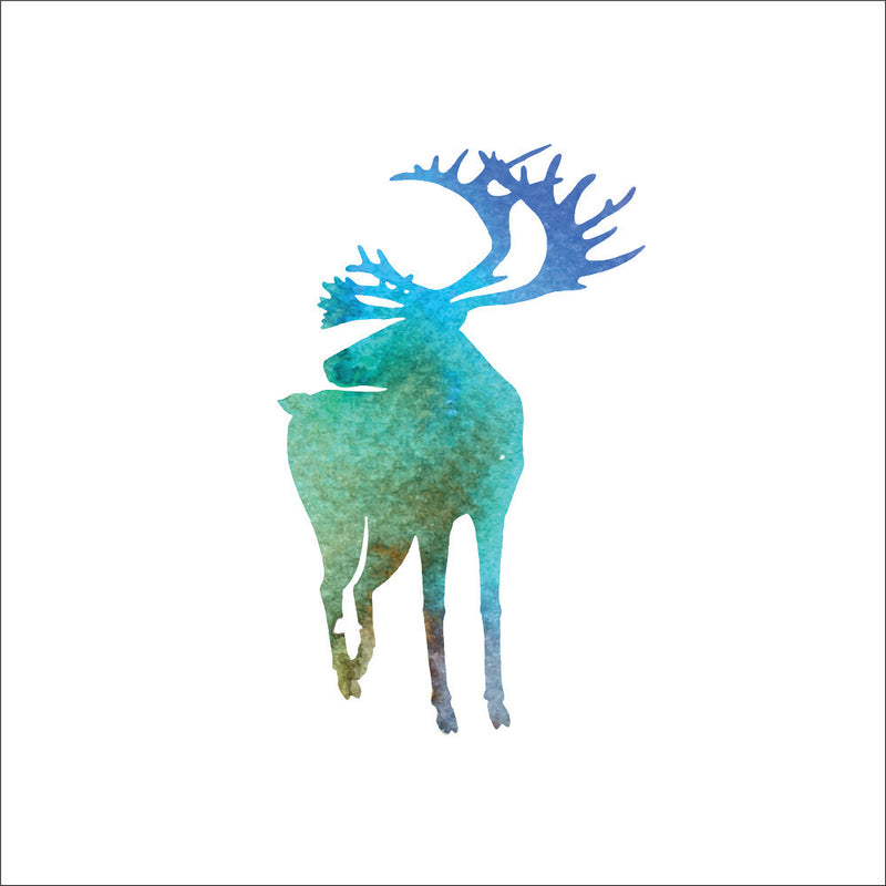 "Elise ""Caribou"" Paper Lunch Napkins, CC-Creative Converting, Putti Fine Furnishings"