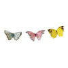 """Truly Fairy"" Butterfly Garland -  Party Supplies - Talking Tables - Putti Fine Furnishings Toronto Canada - 1"