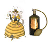 Cire Trudon Room Spray - L'Admirable-Home Fragrance-CT-Cire Trudon-Putti Fine Furnishings