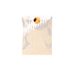 Copper Foil Dot Glassine Treat Bags -  Party Supplies - Talking Tables - Putti Fine Furnishings Toronto Canada - 1
